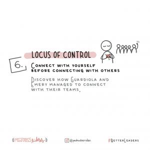6. Locus_Of_Control