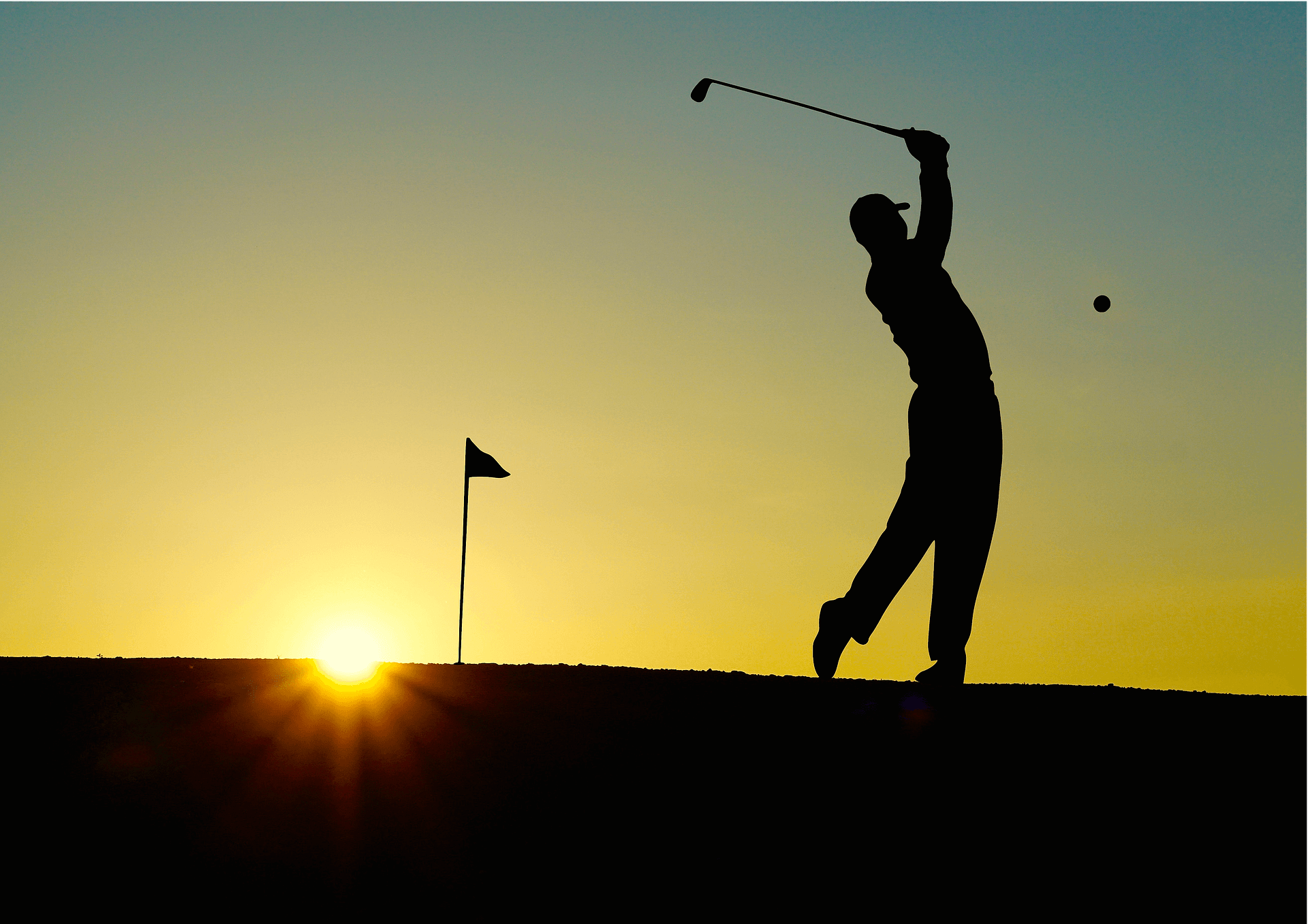 golf-787826_1920-1.png