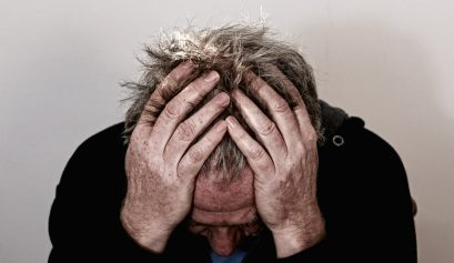 psychological hardiness